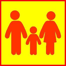 зн семейный