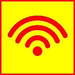 зн WiFi